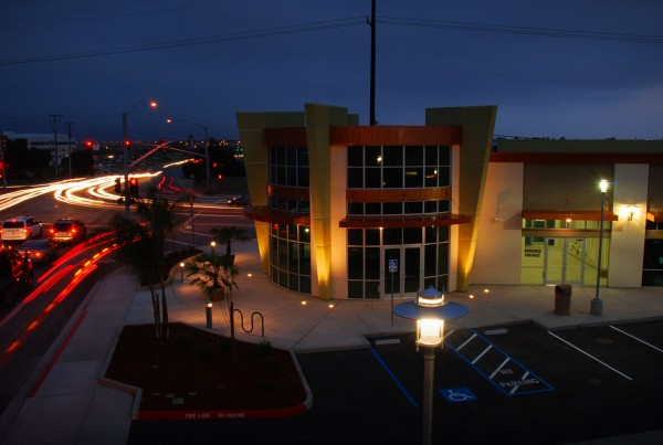 East_Laural_Retail_Center