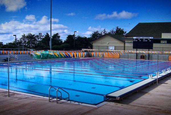 carmel-hs-pool