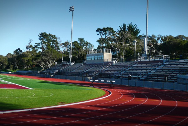 morgan-hill-sports-complex