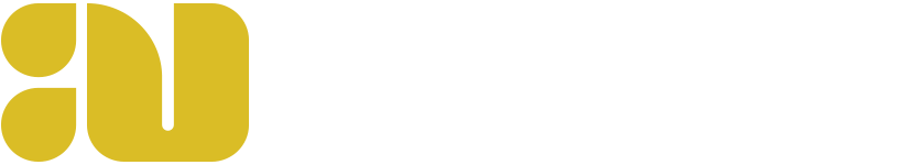Aurum Consulting Engineers